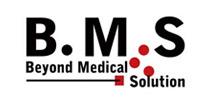 BMSmedical