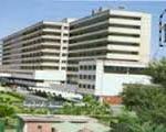 ASSIUT UNIVERSITY HOSPITAL