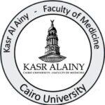 kasr al ainy -faculty of medicine