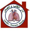 Cardio-Thoracic House