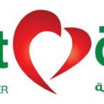 Alhyatt heart Center