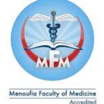 menoufia faculty